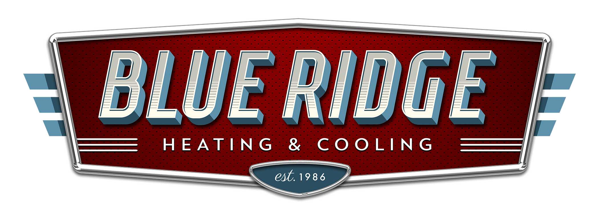 Blue Ridge Heating And Cooling Inc